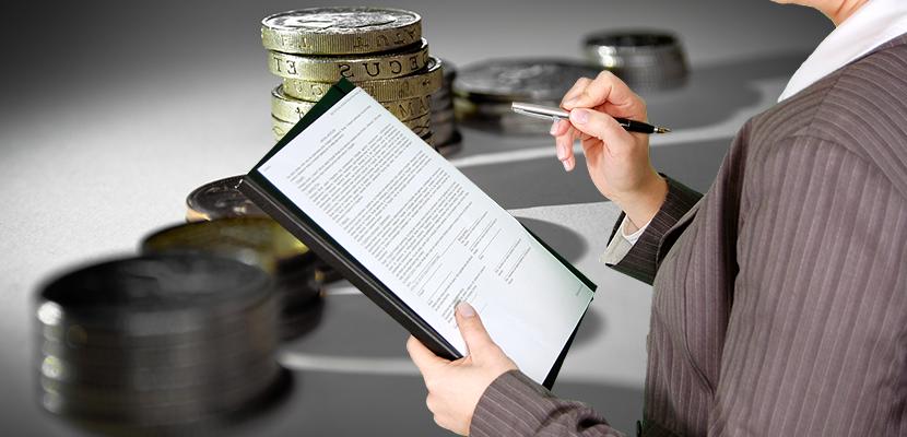 Quando a equiparação salarial dos bancários é reconhecida?